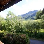 Kitzbuehel_oben_IMG_0357