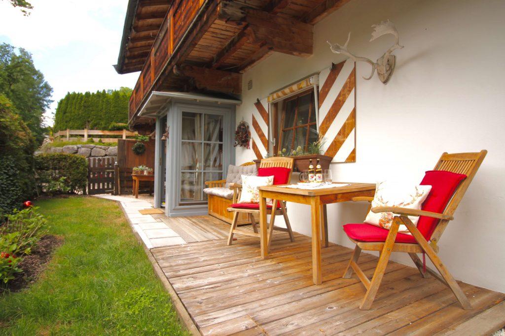 Kitzbuhel_unten_IMG_0216