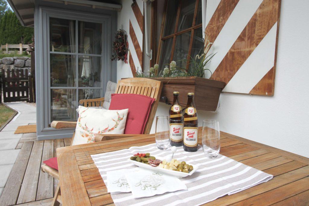 Kitzbuhel_unten_IMG_0224
