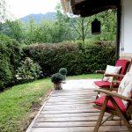 Kitzbuhel_unten_IMG_0229