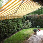 Kitzbuhel_unten_IMG_0243
