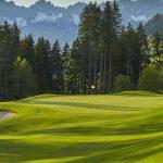 belle_wild_Golf