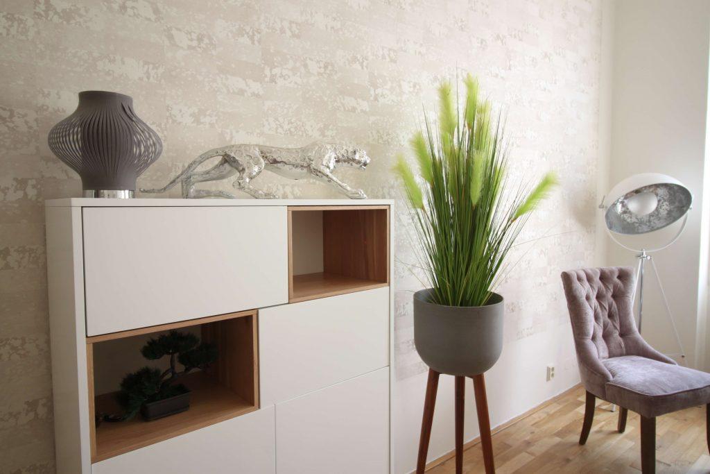 style_design_prag_IMG_1131