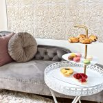 style_design_prag_IMG_1595