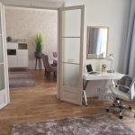 style_design_prag_IMG_7409
